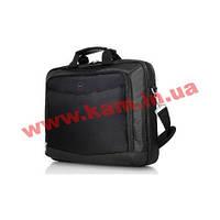 """Dell Pro Lite 16"""" Business Case (460-11738)"""