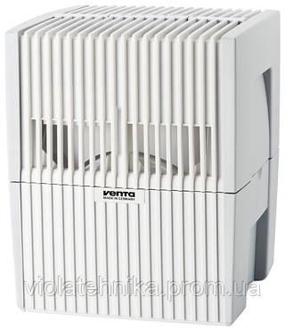 Мойка воздуха Venta LW 15. Увлажнитель воздуха