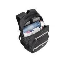 """Рюкзак для ноутбука Sumdex PON-389BK 15,6"""""""""""