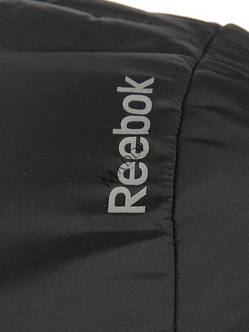 Куртка Reebok, фото 2