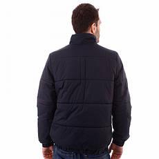 Куртка Reebok, фото 3