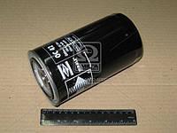 Фильтр масляный (TRUCK) (Производство Knecht-Mahle) OC42