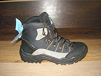 Трекинговая обувь TREKKING (39/40)