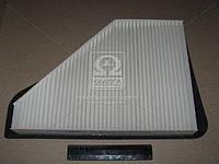 Фильтр салона (Производство Knecht-Mahle) LA287