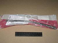 Шланг тормозной ALFA ROMEO, FORD, MB задней (Производство TRW) PHB125