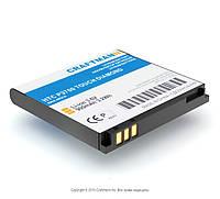 Аккумулятор Craftmann DIAM160 для HTC (ёмкость 900mAh)