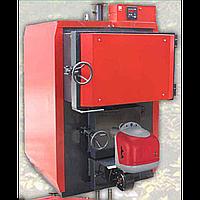 Котел на всех видах топлива ARS BMT