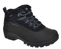 Ботинки Merrell Storm Trekker 6 J164499