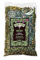 Иван-чай с левзеей (мужская сила) 100грамм