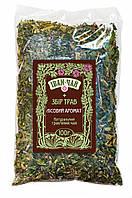 """Иван-чай и сбор трав (""""лісовий аромат"""") 100грамм, фото 1"""