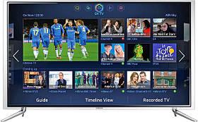 Samsung UE50F6800 , фото 3