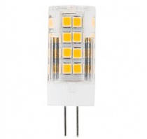 Светодиодная лампа Feron LB423 4W G4 AC\DC 12V 33led