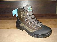 Обувь TREKKING (44)