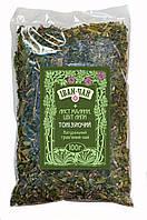 Иван-чай с липой и малиной (тонизирующий) 100грамм