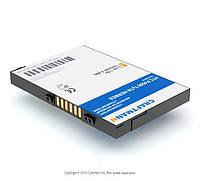 Аккумулятор Craftmann для HTC P4500 TyTN Hermes (ёмкость 1350mAh)