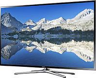 Samsung UE 46F6400 , фото 1
