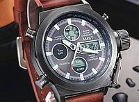 Армейские часы AMST(АМСТ) am3003