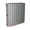 Чугунный радиатор Termo Viadrus 95/500 Чехия