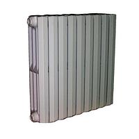 Чугунный радиатор Termo Viadrus 95/500 Чехия, фото 1