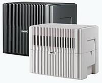 Мойка воздуха Venta LW 25. Фильтр-очиститель воздуха