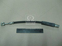 Шланг тормозной DAEWOO LANOS передний (Производство TRW) PHD288