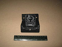 Кронштейн бампера ГАЗЕЛЬ-БИЗНЕС передний правый (Производство ГАЗ) 3302-2803050