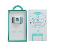 Детский умный  термометр Smart iFever