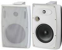 Настенная акустика  L-Frank Audio HYB125-5TW