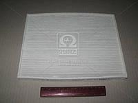 Фильтр салона SUZUKI GRAND VITARA (Производство Knecht-Mahle) LA408
