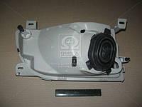 Фара левый F. TRANSIT 92-95 (Производство TYC) 20-5212-A8-2B