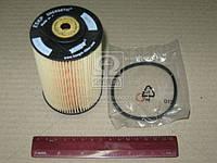 Фильтр топливный MB S-CLASS, TATA (Производство Hengst) E5KPD12