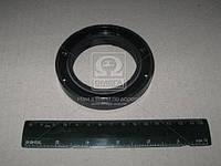 Сальник редуктора моста задний ЗИЛ 62х90-2,2 (Производство Россия) 307674-П