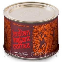Кофе растворимый Indian Instant, 90 гр, фото 2