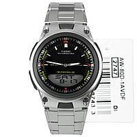 Часы Casio AW-80D-1A (уценка), фото 1