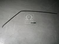 Желобок сточный правый (Производство АвтоВАЗ) 21080-540120000