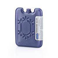 Аккумулятор холода Thermo Cool-ice 200г