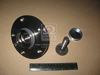 Ступица с подшипник VW CADDY задней ось (Производство Ruville) 5465