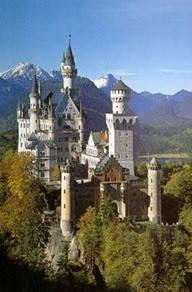 Пленочный обогреватель Трио (Замок)