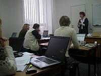 Бизнес класс бухгалтерия отказ в регистрации изменений ооо