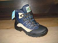 Трекинговая обувь TREKKING (36), фото 1
