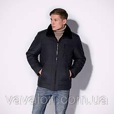 Укороченая зимняя куртка!, фото 3