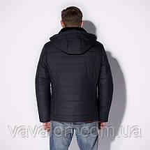 Укороченая зимняя куртка!, фото 2