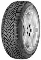 Continental ContiWinterContact TS 850 (225/45R17 94H)