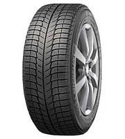 Зимние шины Michelin X-Ice XI3 205/70 R15 96T