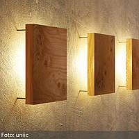 Светильники интерьерные дизайнерские