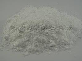 Цукрова пудра нетающая, 0.100 грам