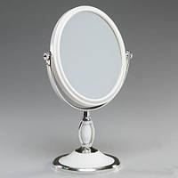 Косметическое зеркало Laura