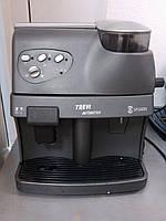 Аренда кофеварки посуточно