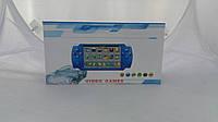 Игровая приставка Sony PSP. Распродажа! Оптом! В наличии! Украина!
