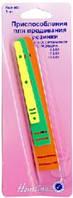 243  Приспособление для продевания резинки, 6, 12 и 20мм